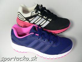 Výpredaj: Dámska bežecká trailová obuv Adidas Duramo 6 atr Grip Women