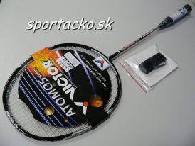 Badmintonová raketa Victor Atomos 700