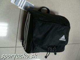 Výpredaj: Príručná taška Adidas Kenji Waskit