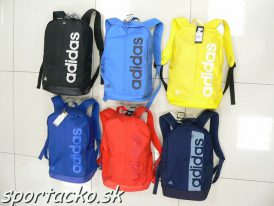 Ruksaky/Batohy Adidas Linear Performance Backpack