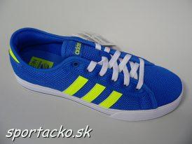 AKCIA Výpredaj: Pánska obuv Adidas Daily Bind