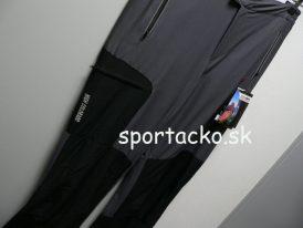 AKCIA: Skialpinistické nohavice HC Weisspitz