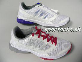Výpredaj: Dámska športová obuv ADIDAS Arianna II