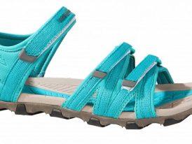 Trekingové sandále High Colorado Aida Lady