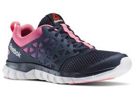 Športová obuv REEBOK Sublite XT Cushion W