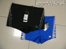 Plavky Adidas Infinitex Faster Lineage Boxer
