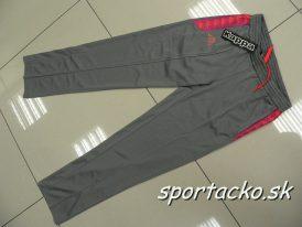 Dámske športové nohavice Kappa Lona