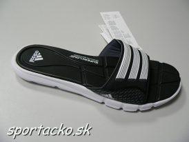 Dámske šlapky Adidas adipure 360 Slide W