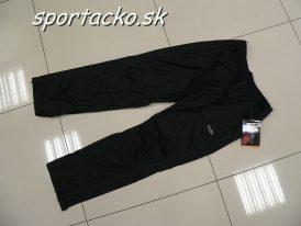 AKCIA: Celorozopínacie nohavice HC Rain II