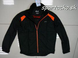 Výpredaj: Ľahká športová bunda YORK Run Sport