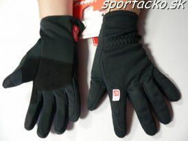 AKCIA: dámske WINDSTOPPER rukavice ZANIER Move GTX