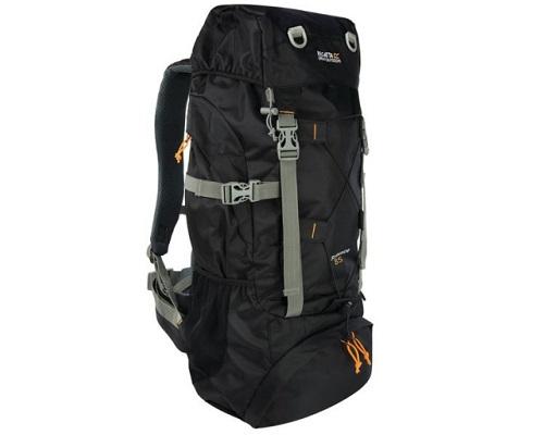 Turistický batoh Regatta Survivor III 85L EU144