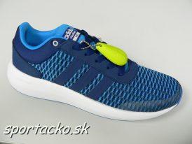 Pánska športová obuv Adidas Cloudfoam Race