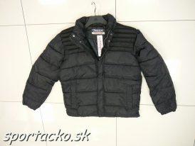 Zimná pánska bunda KAPPA Regino Men