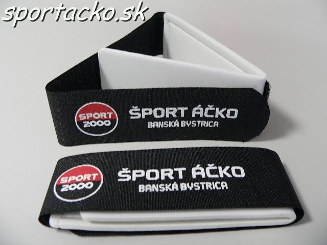 športové potreby » LYŽE · Páska na lyže ŠPORT ÁČKO Banská Bystrica 6ad431bfb8b