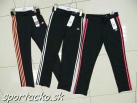 Športové nohavice Adidas Training Pant