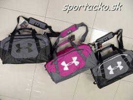 Športová taška UNDER ARMOUR Undeniable M