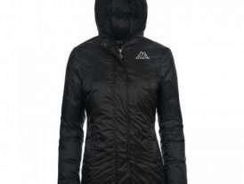 Dámska zimná bunda KAPPA Vange
