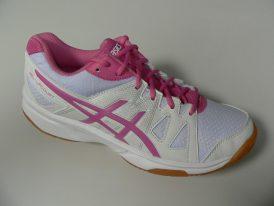 Športová halová obuv ASICS Gel-Upcourt W