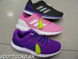 AKCIA: športová bežecká dámska obuv Adidas Cosmic W