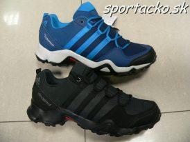 Pánska treková obuv ADIDAS AX2 Climaproof
