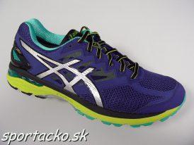 Bežecká obuv ASICS GT-2000 4 GORE-TEX M