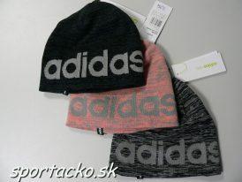 Zimné čiapky Adidas Neo Logo Beanie
