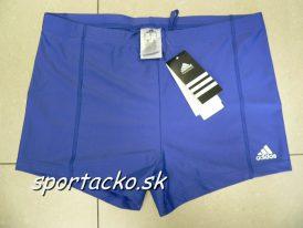Pánske plavky Adidas Essentials Boxer