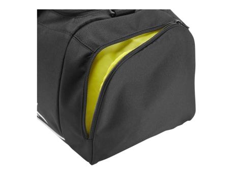 4dea737cf1 ... Športová taška Reebok Sport Royal Grip S ...