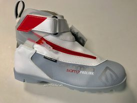 Dámska obuv na bežky Salomon Siam 7 Prolink