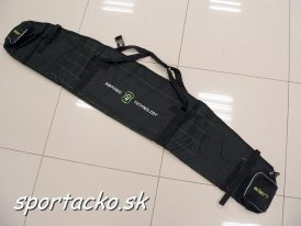 Obal / Vak na lyže ELAN bag for skis Amphibio 4D