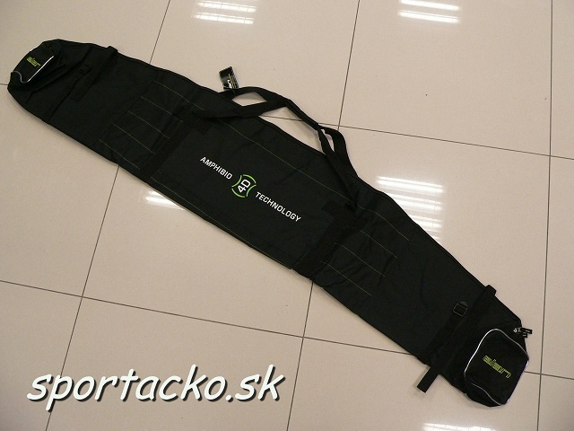 Vak na lyže ELAN bag for skis Amphibio 4D