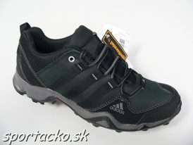 Outdoor obuv Adidas Brushwood Continental