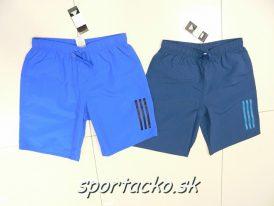Pánske plavecké šortky Adidas Water Shorts
