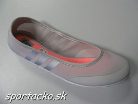 Balerínky Adidas Sunlina by Selena Gomez