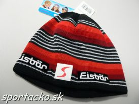 Zimná čiapka Eisbär Merino Wool Salwa