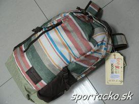 Batoh/ruksak BURTON Prospect Pack