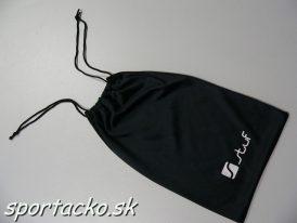 Textilný obal na lyžiarske okuliare STUF