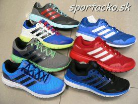 Pánska športová obuv Adidas Duramo 7 m