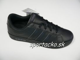 Obuv ADIDAS Daily Team Comfort Footbed K