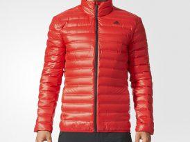 Páperová bunda Adidas Varilite Jacket Men