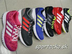 Športová obuv ADIDAS Duramo 7 k