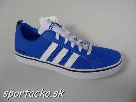 Pánska obuv ADIDAS Pace VS collegiate blue