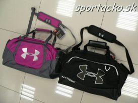 Športová taška UNDER ARMOUR Undeniable