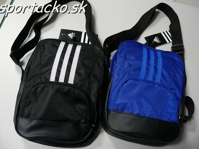 44c353a6bf Kapsa cez plece Adidas Perform Organizer L ...