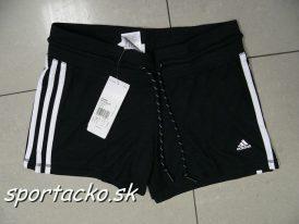 Elastické šortky Adidas Essentials 3s Short