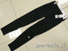 Športové elasťáky Adidas Techfit Tight
