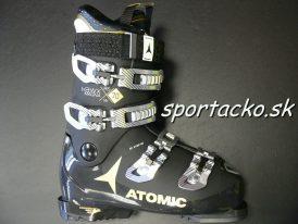 Dámske lyžiarky ATOMIC Hawx Magna R70