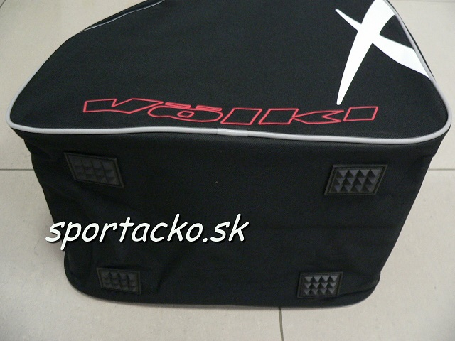 Taška na lyžiarsku obuv Volkl Cl. Boot Bag