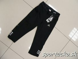 Dámske nohavice Adidas Running 3/4 Tight